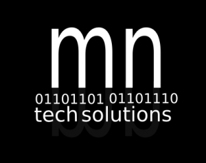 MN Tech Solutions